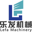 南阳乐发机械设备有限公司